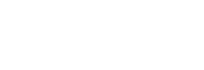 KingComposer Logo