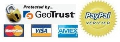 KingComposer geoTrusted Paypal Verified